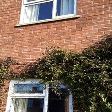 UPVC Replacement